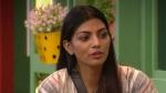Bigg Boss: లహరిపై పింకీ సంచలన వ్యాఖ్యలు.. షోలో అతడితో అలాంటి పనులు.. ఇద్దరి బండారం బట్టబయలు