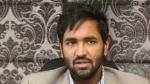 హీరోయిన్స్ విషయంలో మంచు విష్ణు స్ట్రాంగ్ వార్నింగ్..హద్దు మీరుతున్నారు.. జాగ్రత్త!