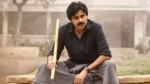 Pawan Kalyan: పాలిటిక్స్ కోసం సినిమాల విషయంలో మరో కీలక నిర్ణయం.. అలా చేయక తప్పడం లేదు!