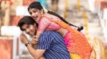 Pelli SandaD Day 1 Collection: పండగరోజు శ్రీకాంత్ తనయుడి సందడి.. నెగిటివ్ టాక్ వచ్చినా గట్టిగానే..