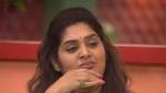 Troll on Priya: వీజే సన్నీపై ఎటాక్.. ప్రియపై దారుణమైన ట్రోల్స్