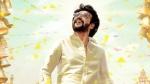 Rajinikanth pethanna teaser: వాడికి అడ్డు లేదు.. ఉప్పెన రా!.. తలైవా బ్లాస్ట్ మామూలుగా లేదు