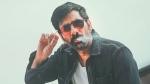చీప్ స్టార్ అన్నా కూల్ గానే.. అలా సేఫయ్యాడు.. సినిమా ఒప్పుకుని ఉంటే మరో డిజాస్టర్ పడేదిగా!