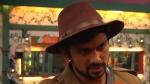 Bigg Boss: షోలో ఫిజికల్ ఫైటింగ్.. వేలు చూపిస్తూ మీదకెళ్లిన సన్నీ.. చెంప పగడలగొడతానంటూ ఘోరంగా!