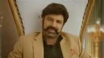 Unstoppable Promo: దెబ్బకు థింకింగ్ మారిపోవాల.. ఛాలెంజింగ్ వీడియోతో బాలయ్య సర్ప్రైజ్