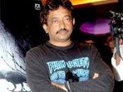 హర్రర్ త్రీడి చిత్రం త్వరలోనే...రామ్ గోపాల్ వర్మ