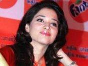 హాట్ టాపిక్: చిరు హిట్ చిత్రం రీమేక్ లో తమన్నా