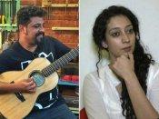 చిన్మయితో అసభ్యంగా ప్రవర్తించా.. అందుకే నాకు నా భార్య విడాకులు