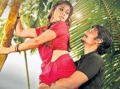 జీవా, నయనతార 'వీడే సరైనోడు' క్లైమాక్స్కు సూపర్బ్ టాక్