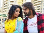 90ml song released: క్రేజీగా అద్నాన్ సమీ పాట.. కార్తీకేయ స్టెప్పులు
