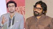 Ranbir Kapoor's Animal: కొత్త సంవత్సరం రోజే సందీప్ రెడ్డి వంగ సీటీ మార్!