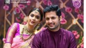 Rang De Twitter Review: నితిన్, కీర్తి పెర్ఫార్మెన్స్ ఎలా ఉందంటే.. కామెడీ టైమింగ్ అంటూ