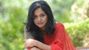 క్షమాపణలు చెప్పిన సింగర్ సునీత.. అందుకే అలా చేశామంటూ వివరణ