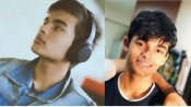 Akira Nandan Birthday: లిటిల్ పవర్ స్టార్కు బండ్ల గణేష్ విషెస్.. టాప్ ట్రెండింగ్గా జూ. పవర్ స్టార్
