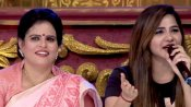ముష్టోడికి ముద్దుపెట్టానా?.. ఎక్స్ ప్రెస్ హరిపై అషూ దారుణమైన కామెంట్స్
