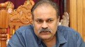 పెళ్లిపై నాగబాబు సెన్సేషనల్ కామెంట్స్: పీక కోసేస్తానని బెదిరించింది.. అందుకే అలా చేశానంటూ!