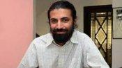 లాక్డౌన్ కావాల్సిందే.. వద్దంటున్న వాళ్ళు అక్కడికి వెళ్ళండి : నాగ్ అశ్విన్