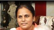 రామ్ గోపాల్ వర్మను చూస్తే భయమేస్తోంది… నర్సింగ్ యాదవ్ భార్య సంచలన వ్యాఖ్యలు