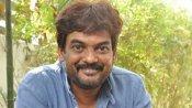 21 years of puri Jagannath: 100 కోట్ల మోసం.. అయినా వెనక్కి తగ్గని పూరి, ఆ ఒక్క సంఘటనతో లైఫ్ చేంజ్