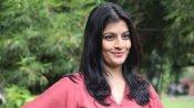 సినిమాటోగ్రాఫర్ జీకే విష్ణు పెళ్లి.. కీర్తితో కలిసి సందడి చేసిన జయమ్మ!
