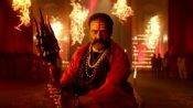 'అఖండ' నుంచి అదిరిపోయే సర్ప్రైజ్: డేట్ ఫిక్స్ చేసేసిన నందమూరి బాలకృష్ణ