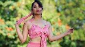 ఆయనకు అలాంటి అలవాట్లు.. అందుకే సర్వస్వం కోల్పోవాల్సి వచ్చింది: అనసూయ సెన్సేషనల్ కామెంట్స్