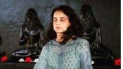 కంగన రనౌత్కు కరోనా పాజిటివ్.. వైరస్ను నాశనం చేస్తా అంటూ కామెంట్