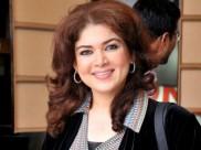 నమ్మక ద్రోహం: పాక్ నటి మిషీ ఖాన్పై క్రిమినల్ కేసు