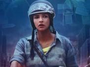 ప్రతిష్టాత్మక ''ఒట్టావా ఇండియన్ ఫిలిం ఫెస్టివల్'' కు ఎంపికైన ''వైఫ్ ఆఫ్ రామ్''