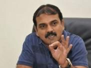 ఓటర్లలారా సిగ్గు అనిపించడం లేదా? హైదరాబాద్ ఓటర్లపై కొరటాల శివ ఫైర్