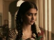 'శ్రీదేవి' మీకూ బాగా నచ్చుతుంది: 'గద్దలకొండ గణేష్' పూజా వెరీ హ్యాపీ