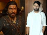 Sye Raa Trailer records: ప్రభాస్, మహేశ్లను బీట్ చేయలేకపోయిన చిరంజీవి!
