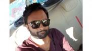 యాక్షన్ సీక్వెన్స్కు డబ్బింగ్ ఇలా.. సింగర్ హేమచంద్ర ఫన్నీ వీడియో