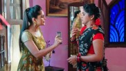 Karthika Deepam June 12th Episode: కడుపుతో ఉన్నది నిజమేనా? నాటకమా? మోనితపై ప్రియమణి అనుమానం