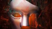'రాక్షసుడు2'పై దర్శకుడు భారీ ప్రకటన: సినిమాలో స్టార్ హీరో అంటూ పోస్టర్ రిలీజ్