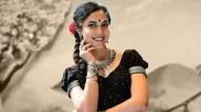 Varudu Kaavalenu Song: దిగు దిగు దిగు నాగ అంటూ థమన్ రచ్చ.. అదిరిన ప్రోమో