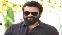 అభిలాష స్పూర్తితో సాయిధరమ్ తేజ్ కొత్త చిత్రం!