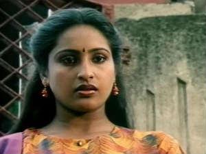 Image result for నటి అశ్విని
