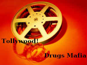Tollywood Heroes In Drug Doubts?