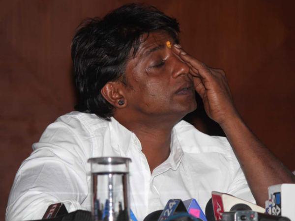 duniya-vijay-crime-karnataka-police-case-ap-politi