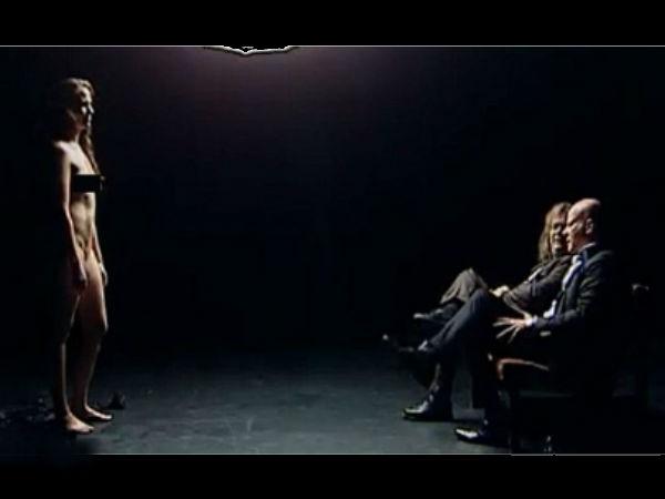 пишет пьесы эротическое шоу томаса блачмана на датском тв коллекция
