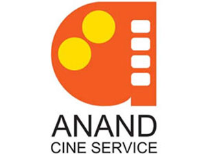 Anand Cine Services