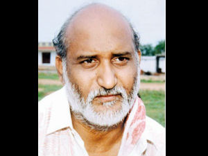 Veteran director BLV Prasad passes away