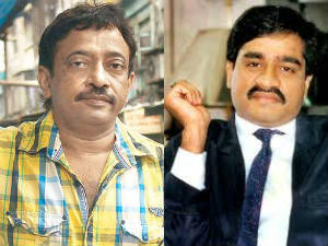 Dawood Ibrahim hits hard on Baba Siddiqui!