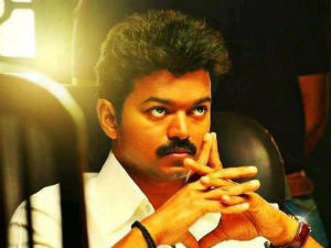 Bomb threat to Vijay movie Thalaiva