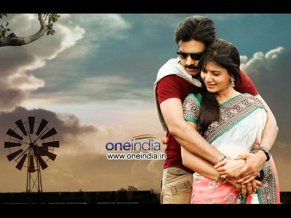 http://photos.filmibeat.com/telugu-movies/attarintiki-daredi/photos/43669.html