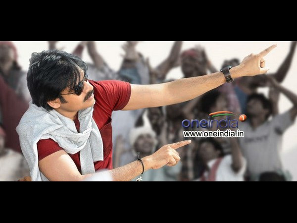 Attarintiki Daredi May Release In September