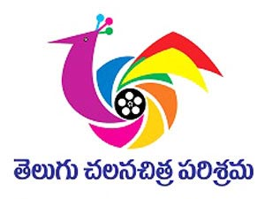 Tollywood Producer