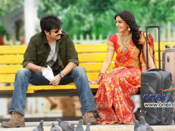 Attarintiki Daredi will release on 27 Sep