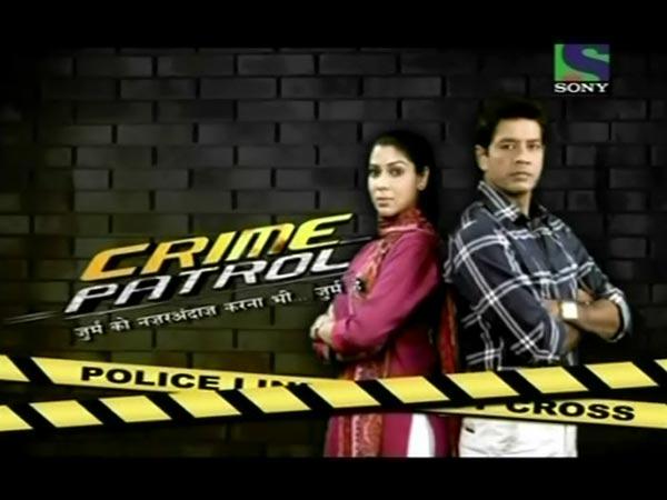 Crime patrol 14 sep 2013 full episode : Deadbeat tv trailer